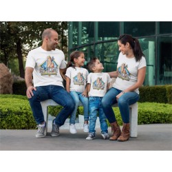 Religious Organization Shirts