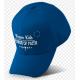 Custom Baseball Style Hat